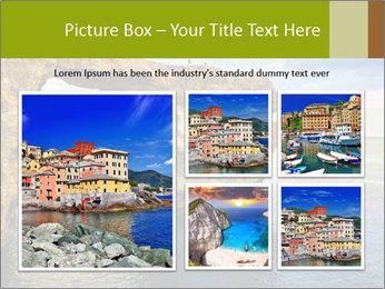 0000078112 PowerPoint Templates - Slide 19