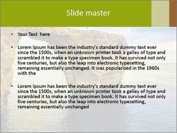 0000078112 PowerPoint Templates - Slide 2