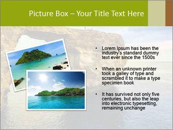 0000078112 PowerPoint Templates - Slide 20