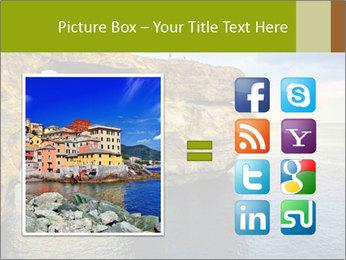 0000078112 PowerPoint Templates - Slide 21