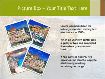 0000078112 PowerPoint Templates - Slide 23