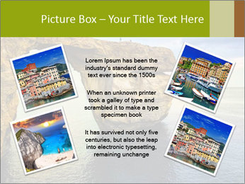 0000078112 PowerPoint Templates - Slide 24