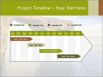 0000078112 PowerPoint Templates - Slide 25