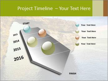 0000078112 PowerPoint Templates - Slide 26