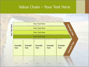 0000078112 PowerPoint Templates - Slide 27