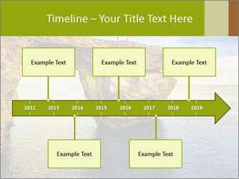0000078112 PowerPoint Templates - Slide 28