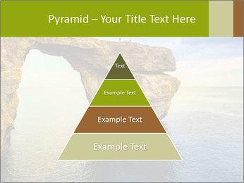 0000078112 PowerPoint Templates - Slide 30