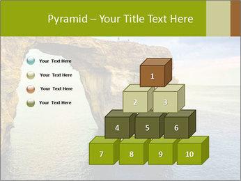 0000078112 PowerPoint Templates - Slide 31
