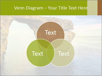 0000078112 PowerPoint Templates - Slide 33