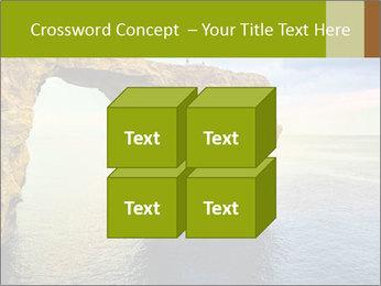 0000078112 PowerPoint Templates - Slide 39