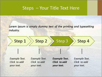 0000078112 PowerPoint Templates - Slide 4