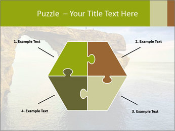 0000078112 PowerPoint Templates - Slide 40