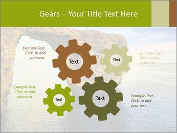 0000078112 PowerPoint Templates - Slide 47