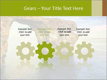0000078112 PowerPoint Templates - Slide 48