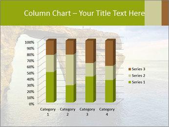 0000078112 PowerPoint Templates - Slide 50