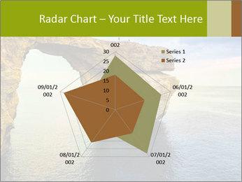 0000078112 PowerPoint Templates - Slide 51