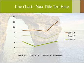 0000078112 PowerPoint Templates - Slide 54