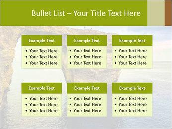 0000078112 PowerPoint Templates - Slide 56