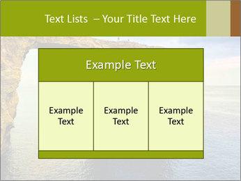 0000078112 PowerPoint Templates - Slide 59