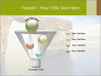 0000078112 PowerPoint Templates - Slide 63