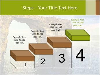 0000078112 PowerPoint Templates - Slide 64
