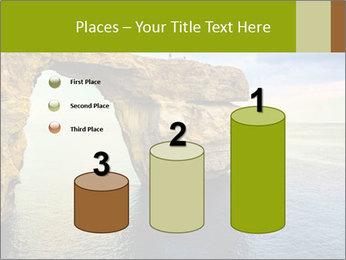 0000078112 PowerPoint Templates - Slide 65