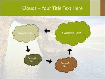 0000078112 PowerPoint Templates - Slide 72