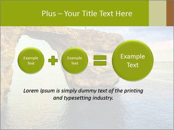 0000078112 PowerPoint Templates - Slide 75