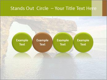 0000078112 PowerPoint Templates - Slide 76