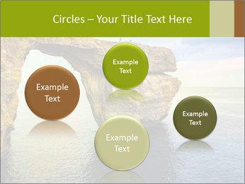 0000078112 PowerPoint Templates - Slide 77