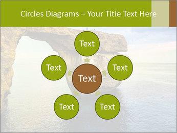 0000078112 PowerPoint Templates - Slide 78