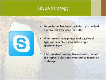 0000078112 PowerPoint Templates - Slide 8