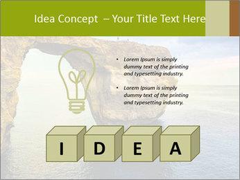 0000078112 PowerPoint Templates - Slide 80