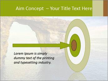 0000078112 PowerPoint Templates - Slide 83