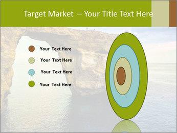 0000078112 PowerPoint Templates - Slide 84