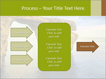 0000078112 PowerPoint Templates - Slide 85