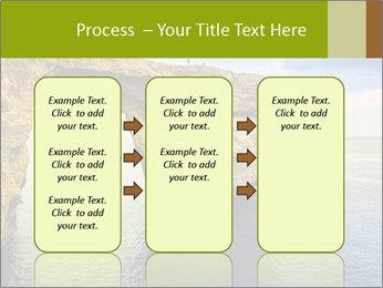 0000078112 PowerPoint Templates - Slide 86