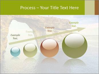 0000078112 PowerPoint Templates - Slide 87