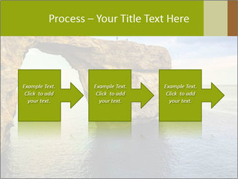 0000078112 PowerPoint Templates - Slide 88