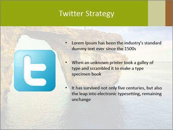 0000078112 PowerPoint Templates - Slide 9