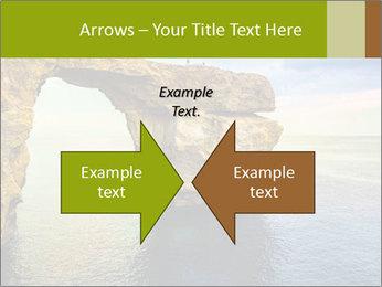 0000078112 PowerPoint Templates - Slide 90