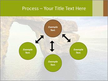 0000078112 PowerPoint Templates - Slide 91