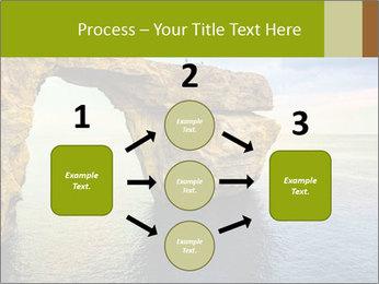 0000078112 PowerPoint Templates - Slide 92
