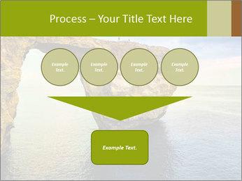 0000078112 PowerPoint Templates - Slide 93