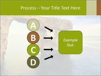 0000078112 PowerPoint Templates - Slide 94