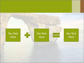 0000078112 PowerPoint Templates - Slide 95