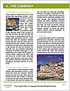 0000078112 Word Template - Page 3