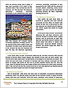 0000078112 Word Template - Page 4