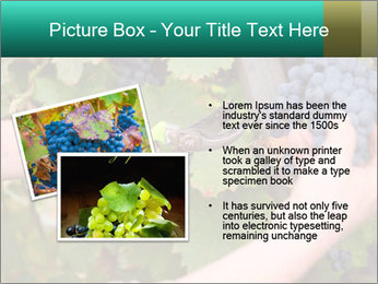 0000078113 PowerPoint Templates - Slide 20