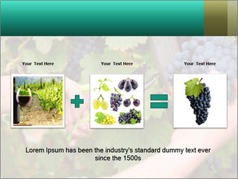 0000078113 PowerPoint Template - Slide 22